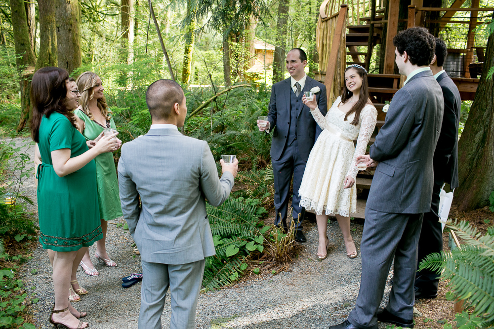 tree_house_point_wedding-007