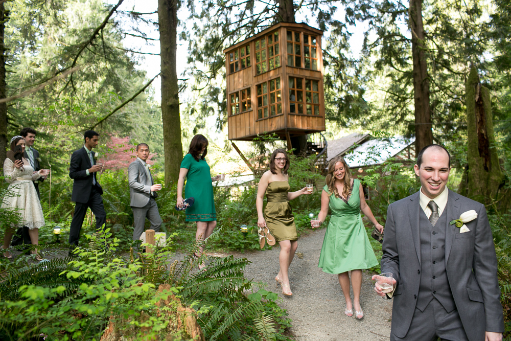 tree_house_point_wedding-009