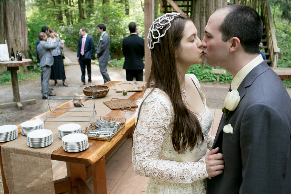 tree_house_point_wedding-011
