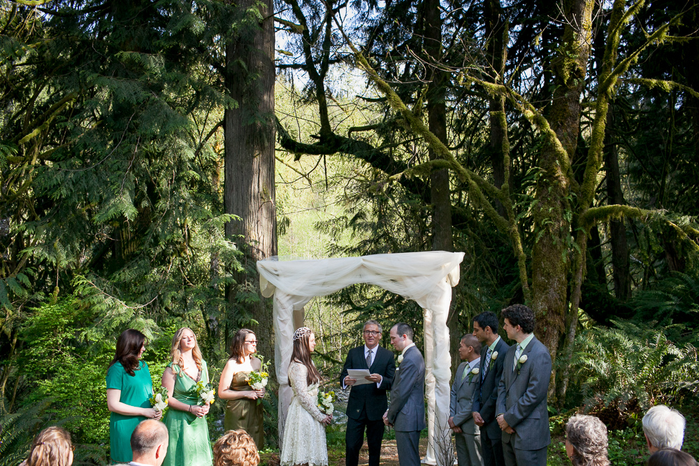tree_house_point_wedding-016