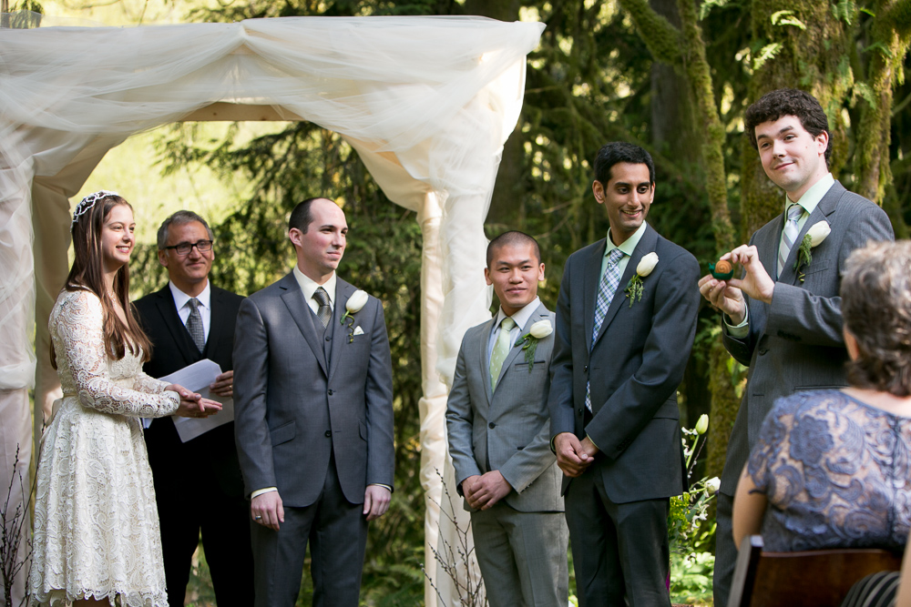 tree_house_point_wedding-017