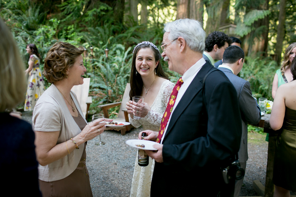 tree_house_point_wedding-024