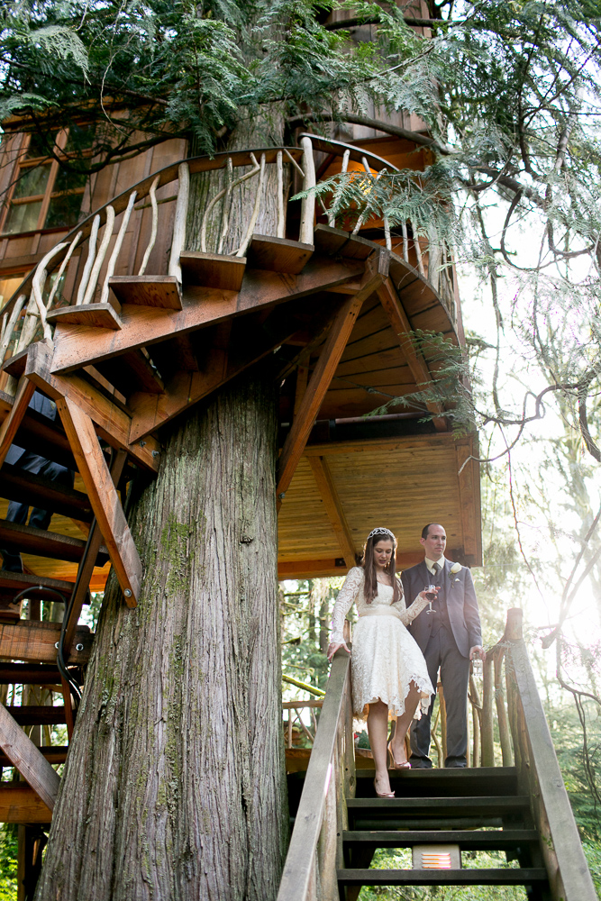 tree_house_point_wedding-025