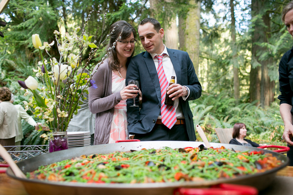 tree_house_point_wedding-026