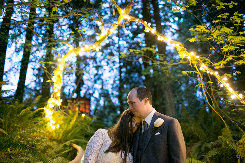 tree_house_point_wedding-033