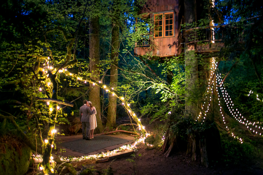 tree_house_point_wedding-034