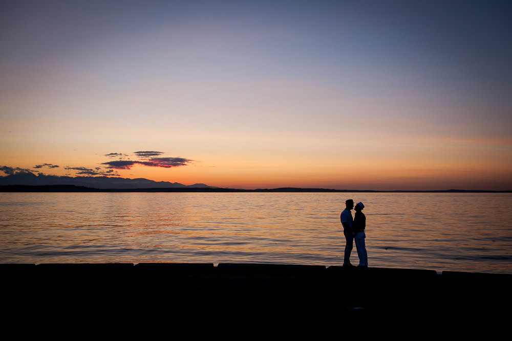 west_seattle_engagements-013