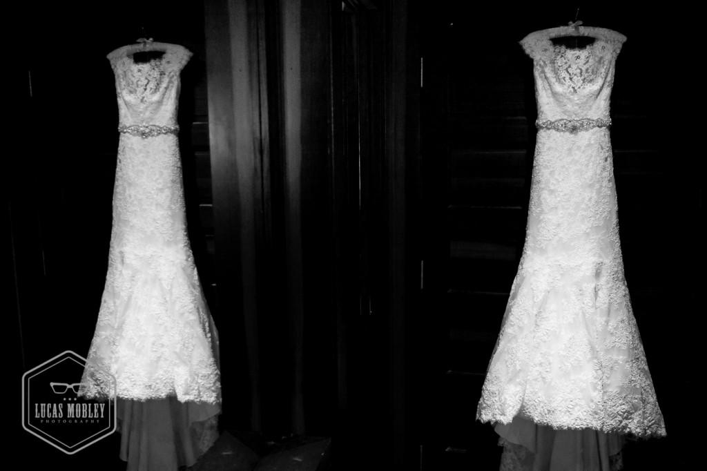 delille_winter_wedding-002