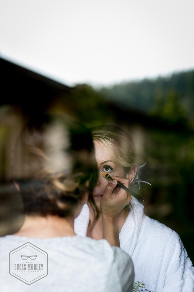 delille_winter_wedding-003