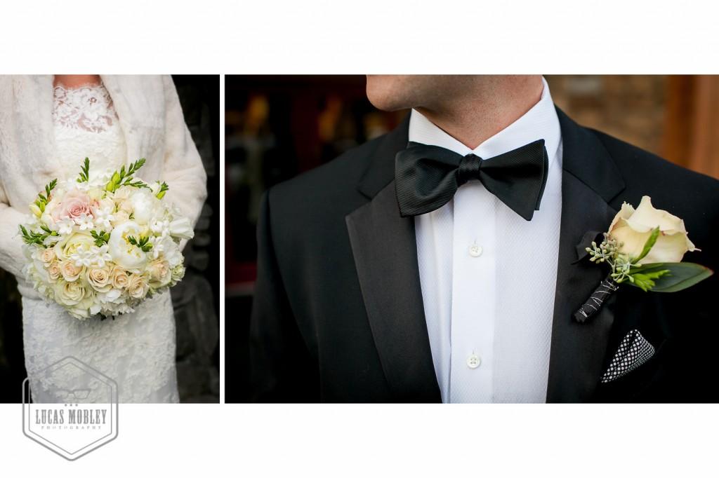 delille_winter_wedding-009