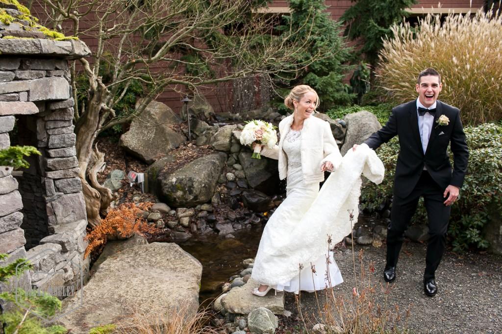 delille_winter_wedding-01