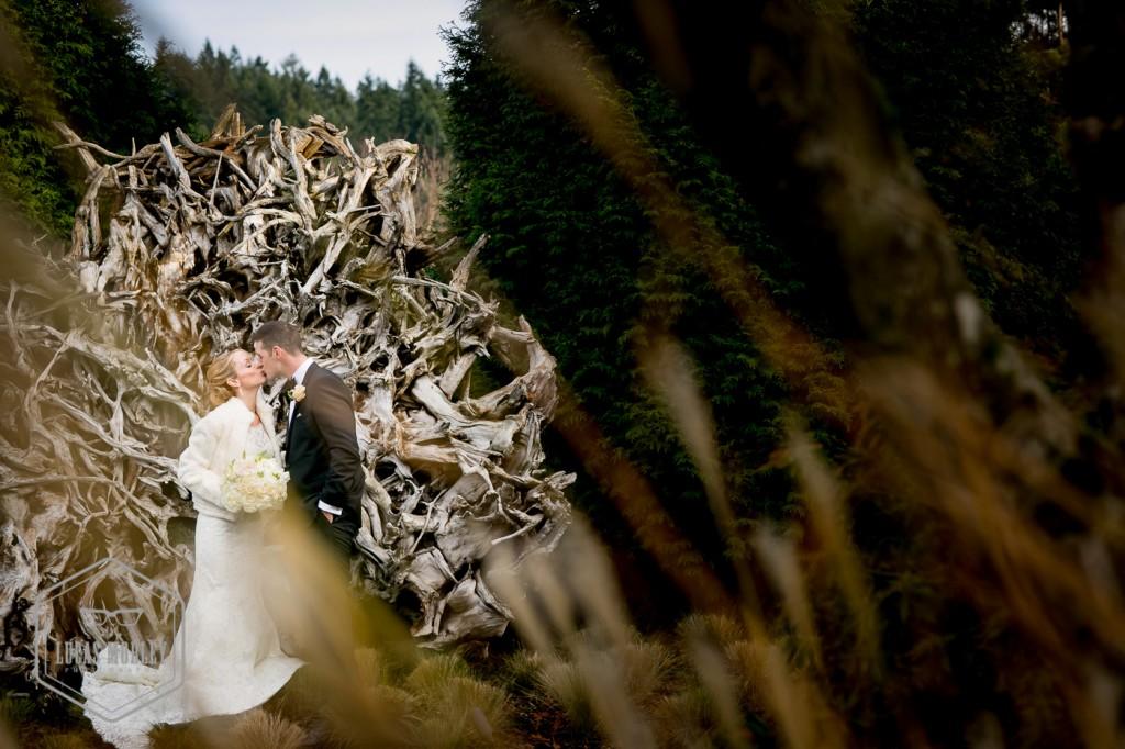 delille_winter_wedding-010