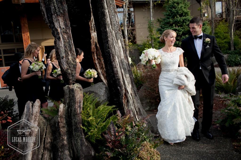 delille_winter_wedding-011