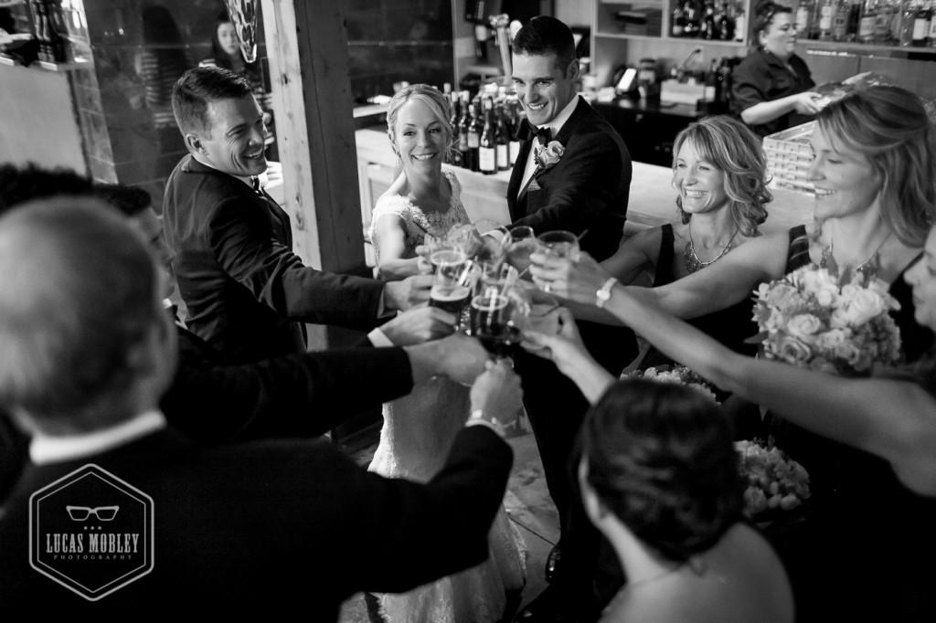 delille_winter_wedding-012