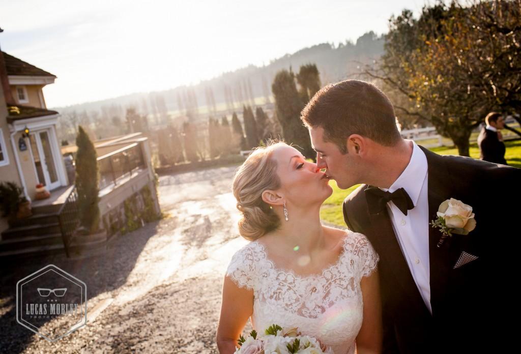 delille_winter_wedding-014