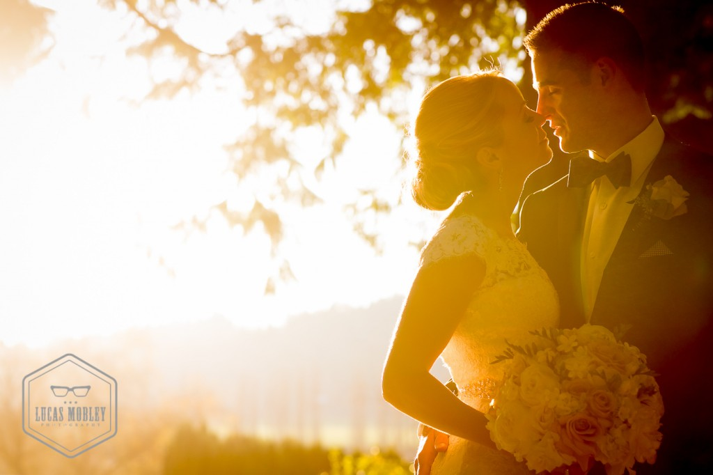 delille_winter_wedding-018