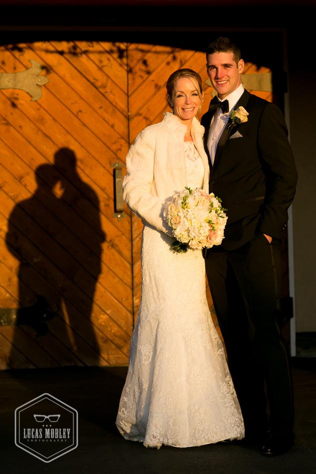 delille_winter_wedding-019