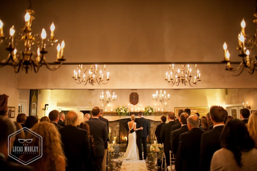 delille_winter_wedding-026