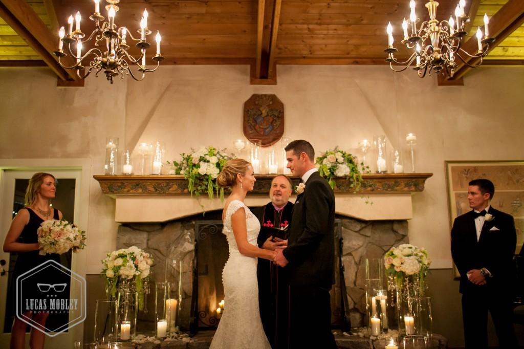 delille_winter_wedding-027