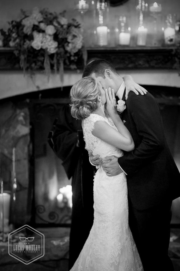 delille_winter_wedding-028