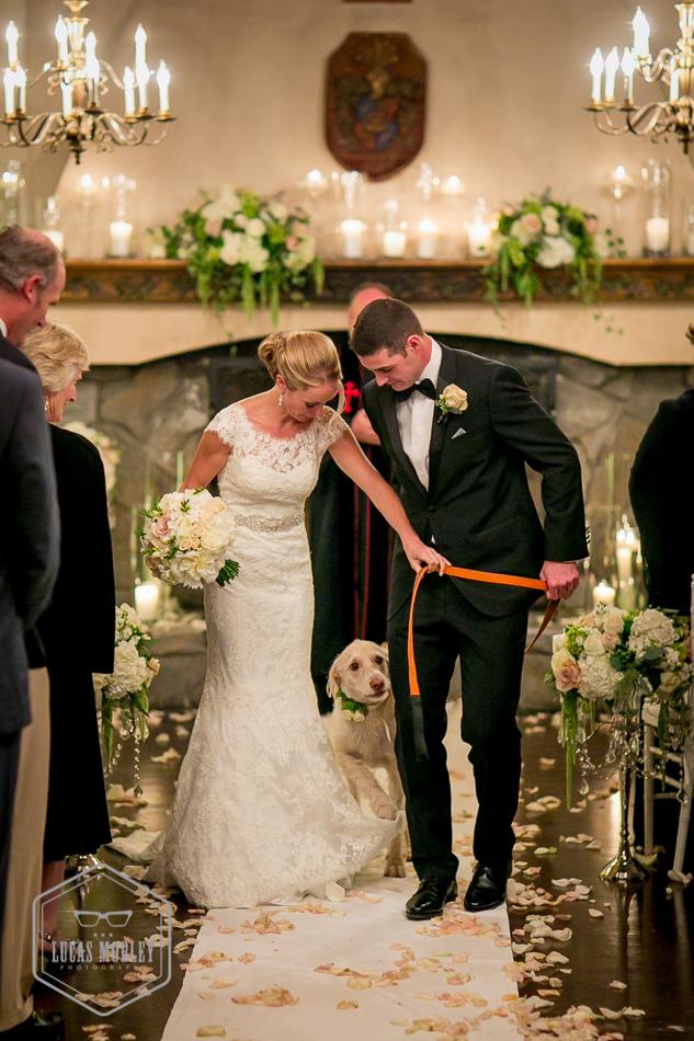 delille_winter_wedding-029