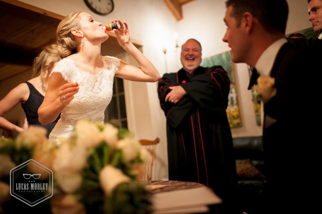 delille_winter_wedding-031