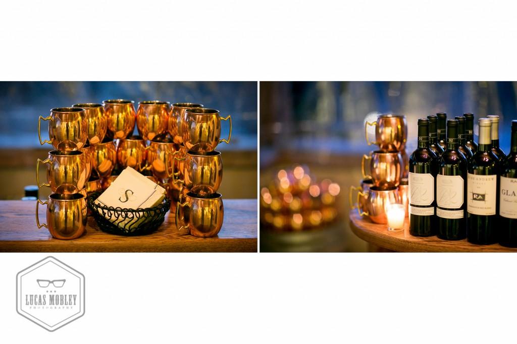 delille_winter_wedding-033