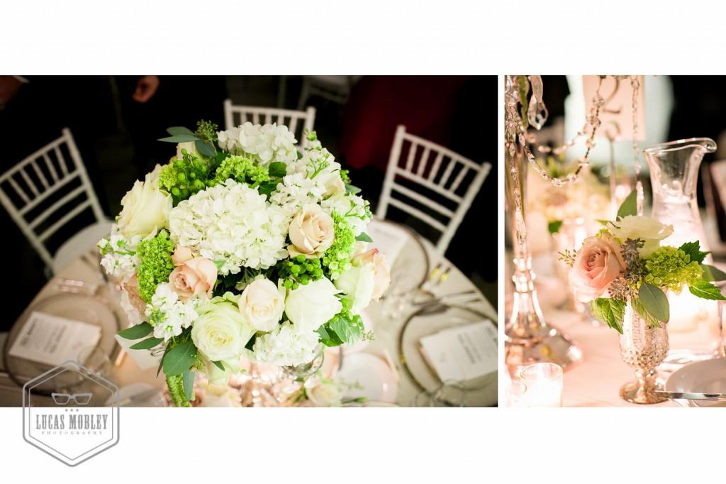 delille_winter_wedding-035