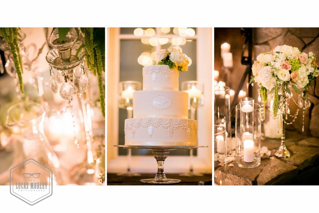 delille_winter_wedding-039