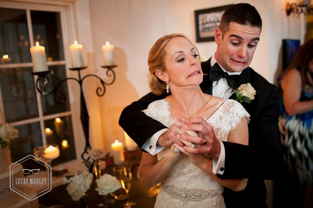delille_winter_wedding-040