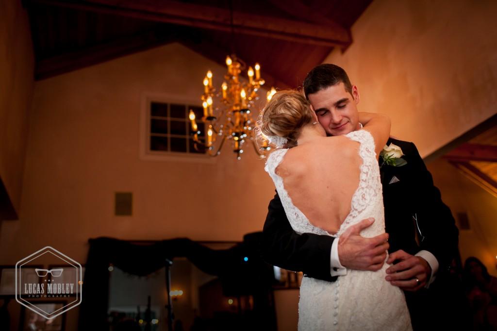 delille_winter_wedding-042