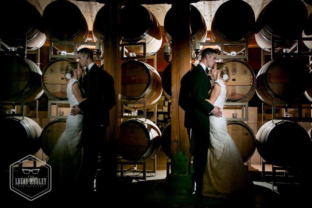 delille_winter_wedding-050