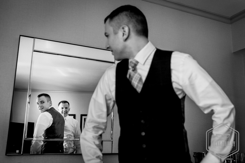 gay_canlis_wedding-002