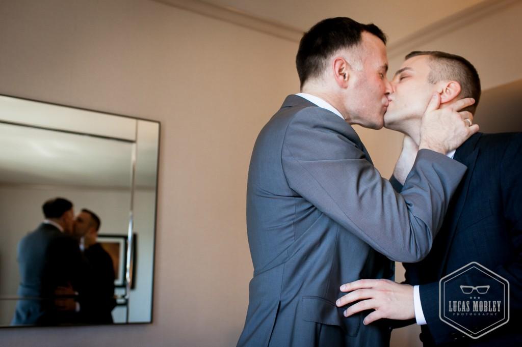 gay_canlis_wedding-003