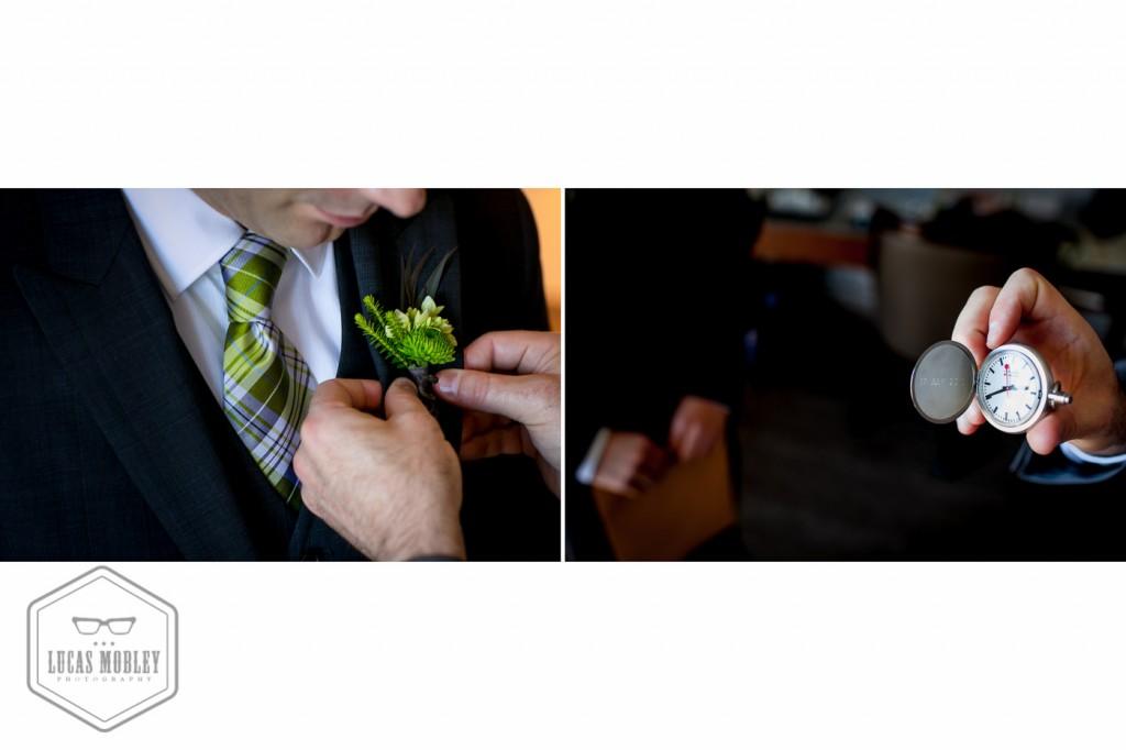 gay_canlis_wedding-004