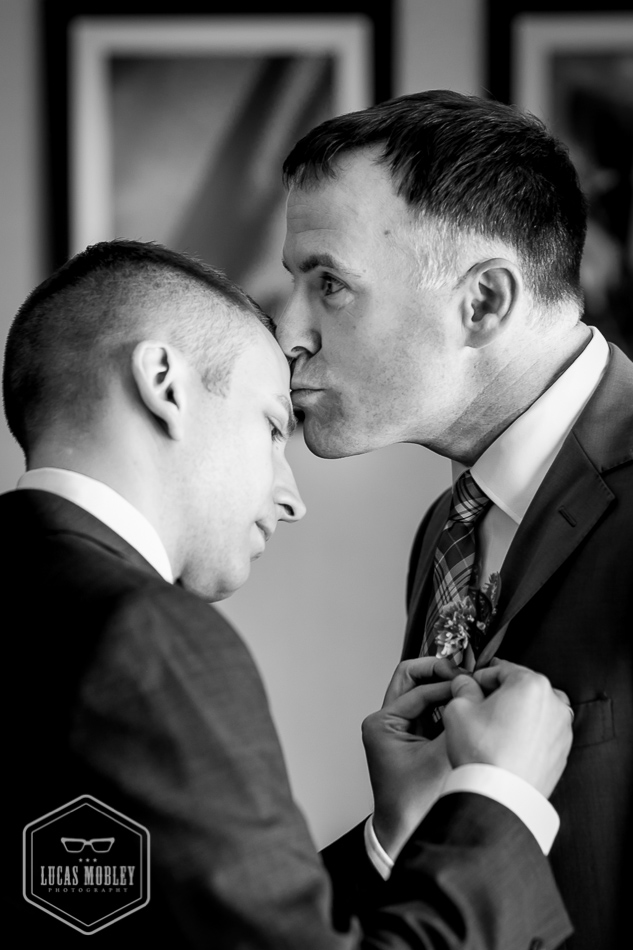 gay_canlis_wedding-005