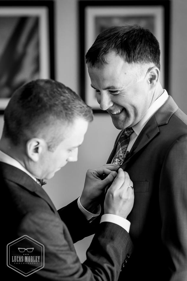 gay_canlis_wedding-006