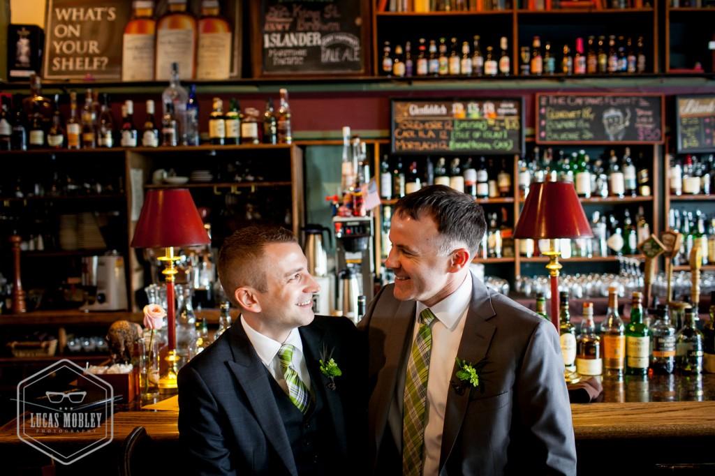 gay_canlis_wedding-007