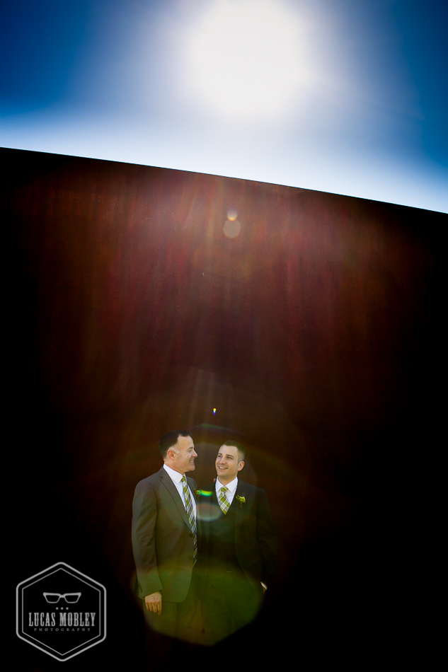 gay_canlis_wedding-009