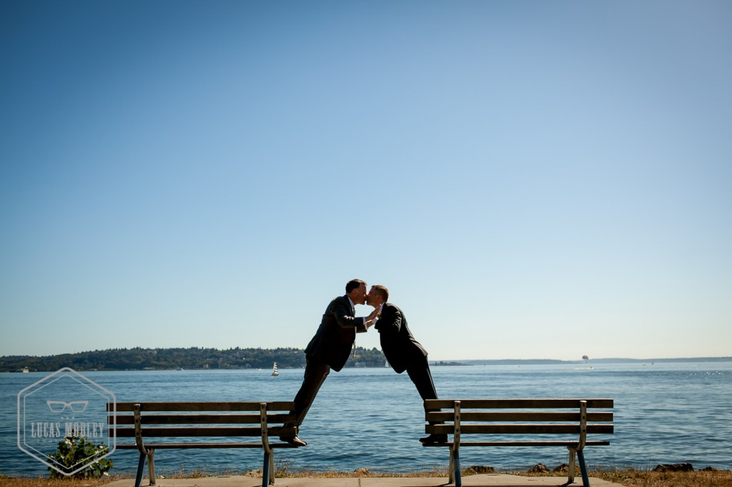 gay_canlis_wedding-010