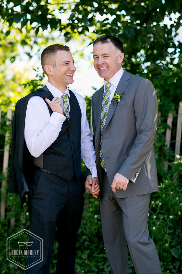 gay_canlis_wedding-011