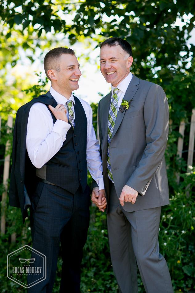 gay_canlis_wedding-011