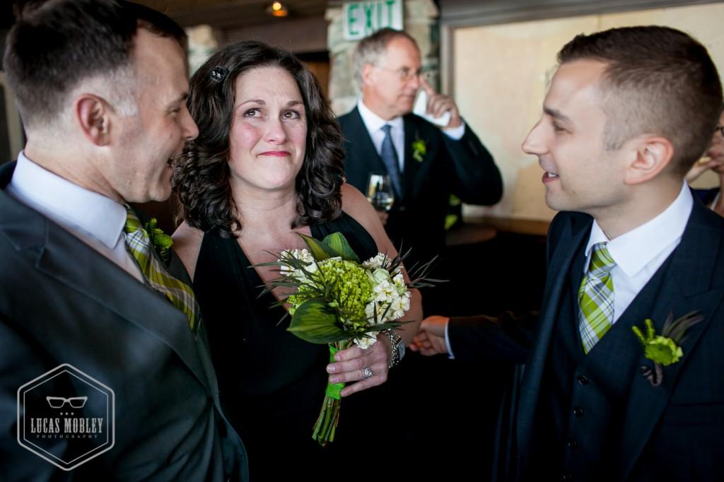 gay_canlis_wedding-014