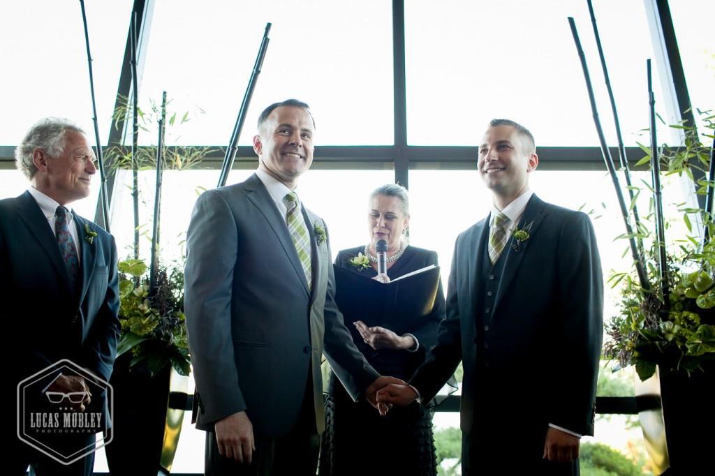 gay_canlis_wedding-015