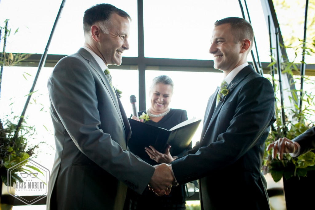 gay_canlis_wedding-016