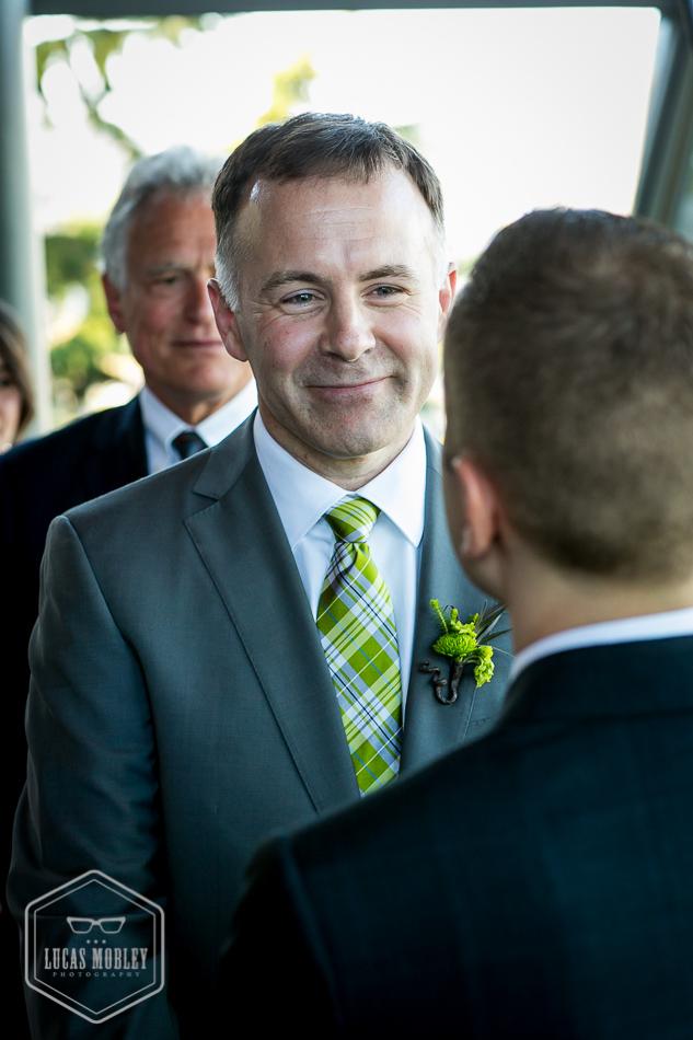gay_canlis_wedding-019