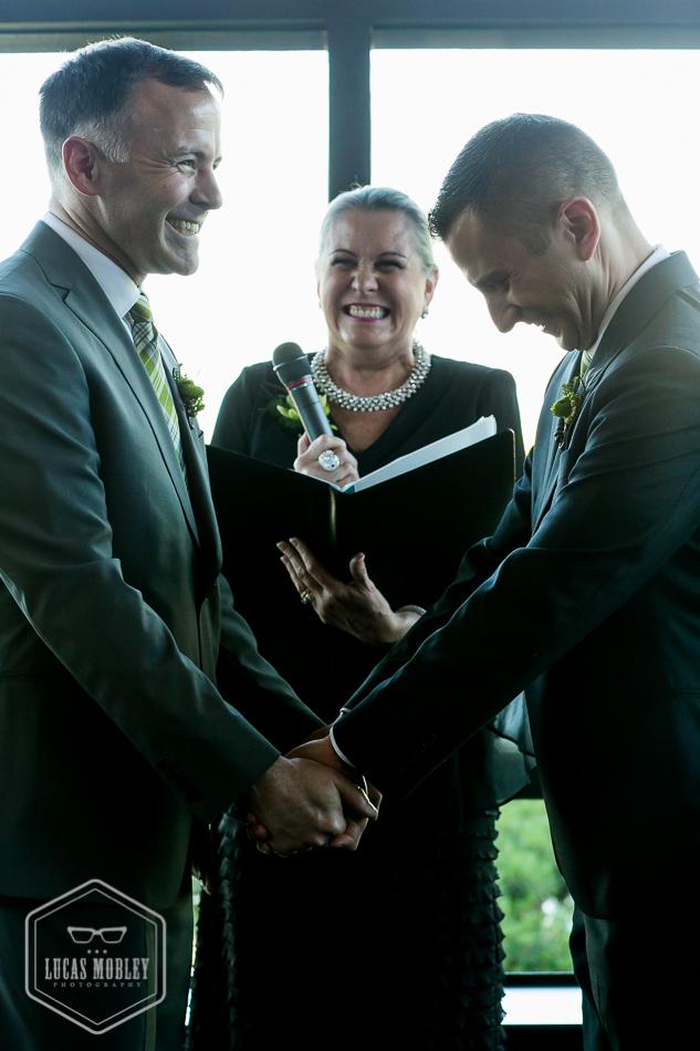 gay_canlis_wedding-020