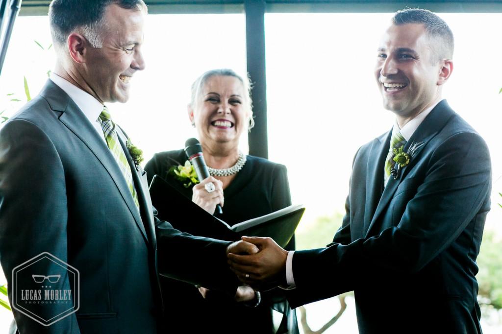 gay_canlis_wedding-021