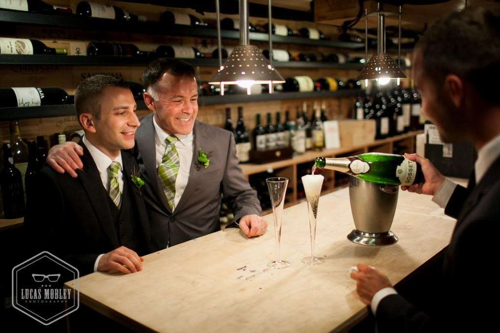 gay_canlis_wedding-023