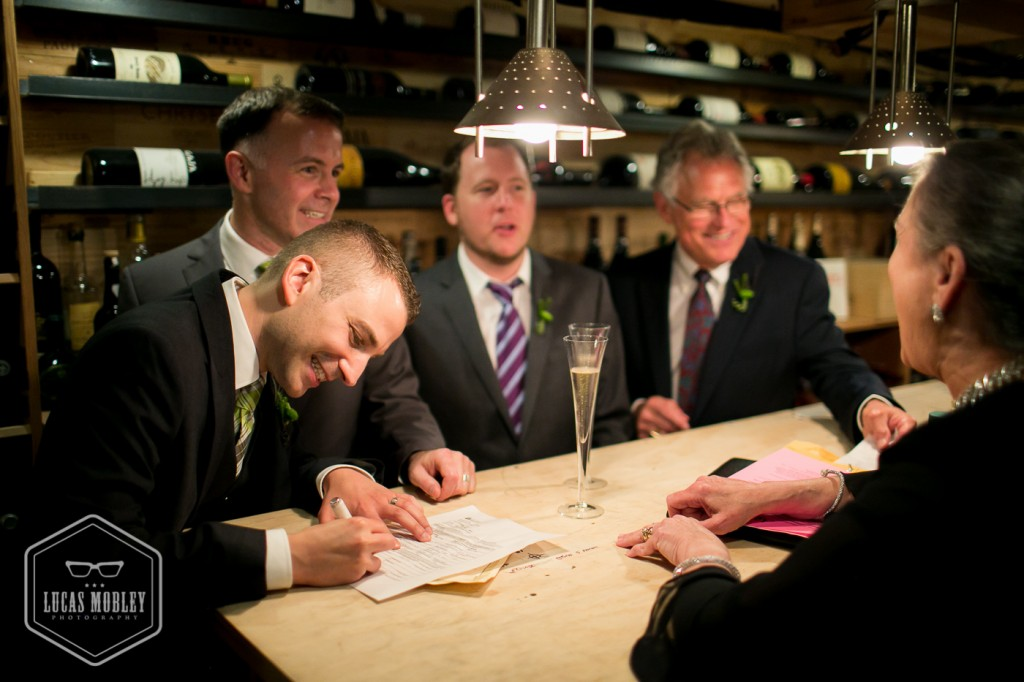 gay_canlis_wedding-024